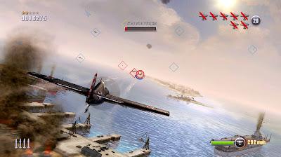 Dogfight 1942 Screenshots 2