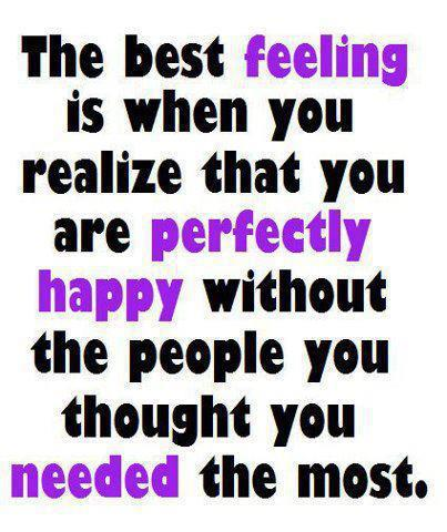 best feeling in the world-Feelings Quotes-Inspirational Quotes