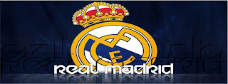 foto sampul real madrid 2013