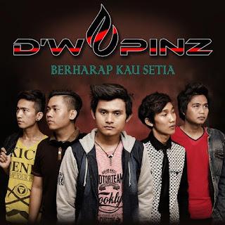 D'wapinz Band - Berharap Kau Setia MP3
