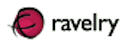 Find me on Ravelry...
