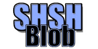 SHSH blobs iOS 5.1.1