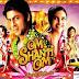 再生緣Om Shanti Om如果愛在寶萊塢