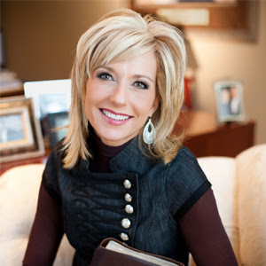moore christian single men Christian speaker and author beth moore has warned that the christian church beth moore: christian church is dealing with culture hands of christian men.