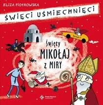 https://www.swietywojciech.pl/Ksiazki/Promocje-i-pakiety/Adwent/Swiety-Mikolaj-z-Miry