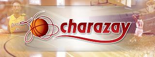 Charazay_Basketball