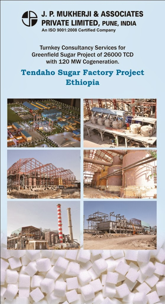 sugar factory project Sugar is a global network that brings a lot of these companies propose design challenges and gain valuable insights through sugar projects sugar network is.