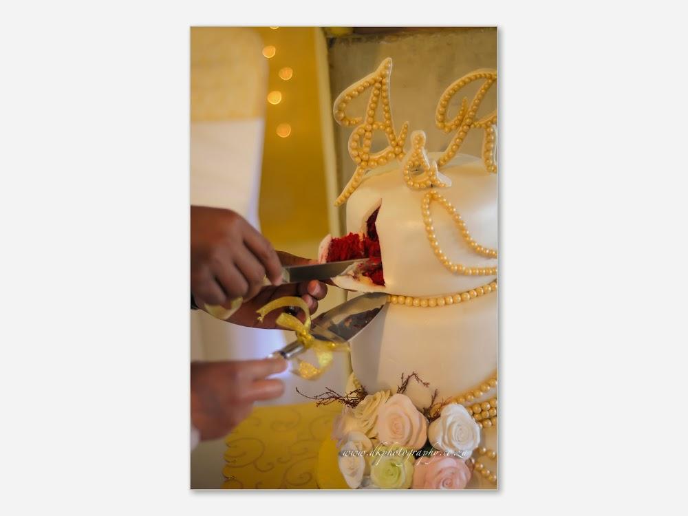 DK Photography Slideshow-0552 Rahzia & Shakur' s Wedding  Cape Town Wedding photographer