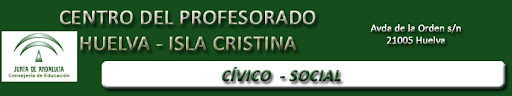 Civico- Social