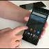 Leaked Xperia Z5 Hands On Video !