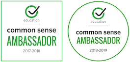 Common Sense Ambassador