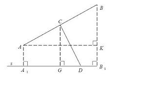 Definisi Bola ~ Mathematics is easy