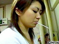 Inilah Cara Unik Orang Jepang MENGECILKAN PERUT Tanpa Olahraga