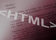 TRUCOS DE HTML