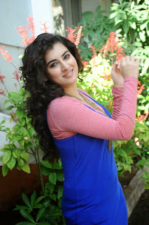 Actress Archana (Veda) Latest Pictures at Sri Padmavathi Art Productions New Movie Opening  0035.jpg