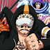 One Piece Episode 640 Subtitle Indonesia / English
