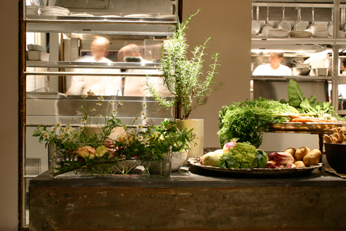 the art of indulgence top 5 farm to table restaurants in