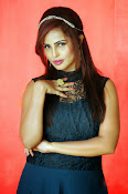 Hasika sizzling photo shoot-thumbnail-7