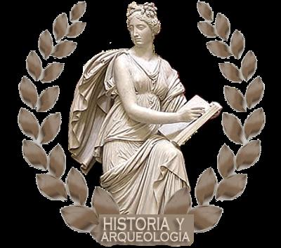 Sobre Historia y Arqueología