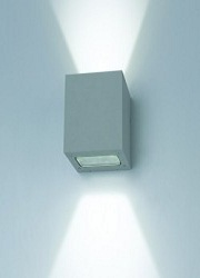 Led Ceiling Lights, Outdoor Led Wall Lights
