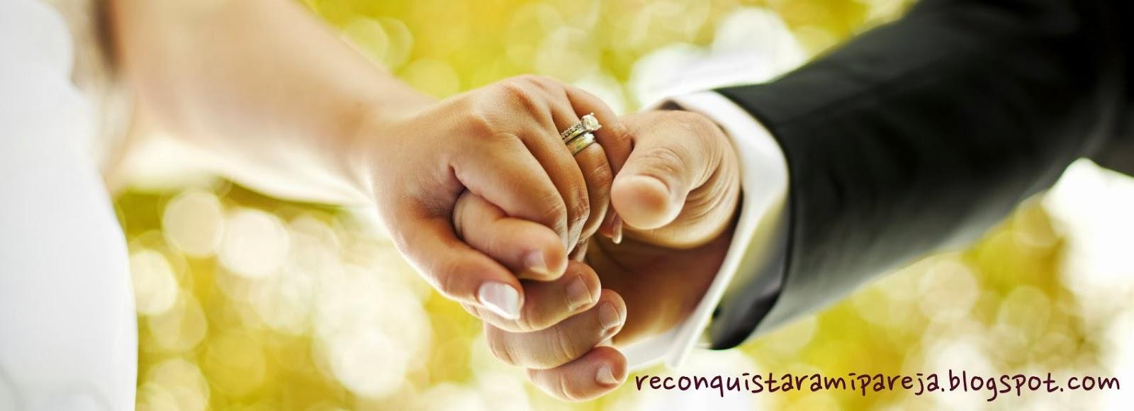 ¿Para quien es el matrimonio? - EL MATRIMONIO NO ES PARA MI - ¿Para que sirve el matrimonio? - ¿Qué es para ti el matromonio?