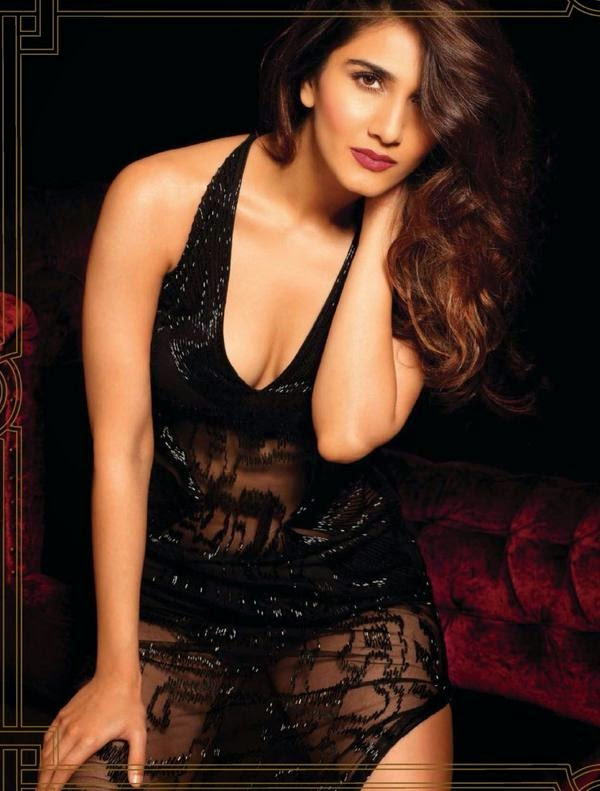 vaani-kapoor-maxim-india-see-through-dress