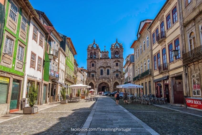 catedral_de_braga