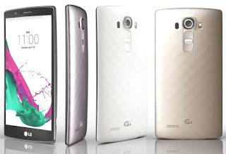 Android Berbalut Metal, Kameranya Tetap Handal (Honor 7)