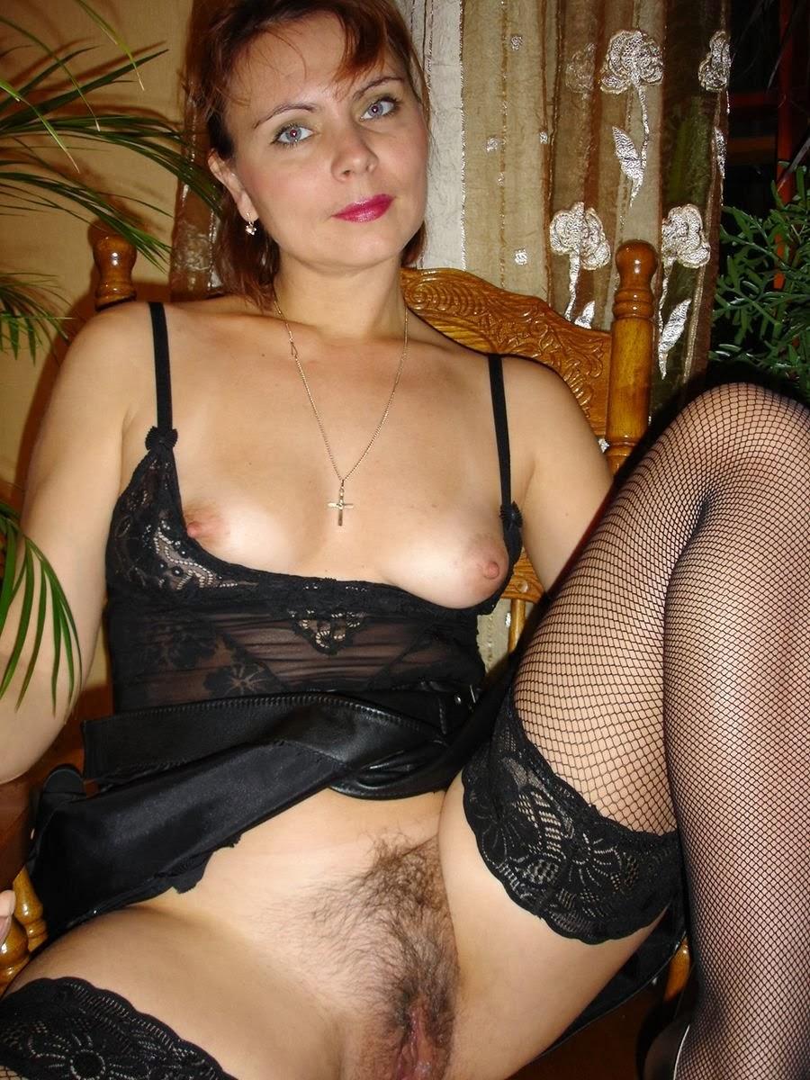 вконтакте зрелые проститутки