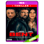 Bent (2018) WEB-DL 1080p Audio Ingles 5.1 Subtitulada