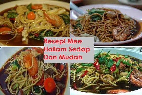 Mee Hailam