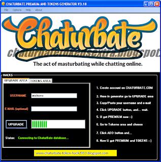 chaturbate reviews