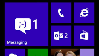 How to get an update Windows Phone 7.8 now first