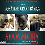 STAR STORY tha 8th THEORY