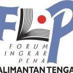 Sekilas Sejarah Forum Lingkar Pena (FLP) Kalimantan Tengah