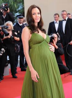 vetement de grossesse