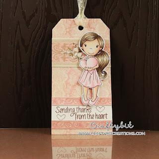 http://4.bp.blogspot.com/-p6LN_f6xIXI/VkWvbzTzAcI/AAAAAAAACJc/MJA8ilthcH8/s320/PND-I-Give-You-My-Heart-Blog.jpg