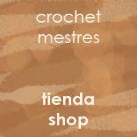http://crochetmestresshop.blogspot.com
