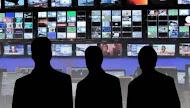 Αυτό είναι το νομοσχέδιο για τις άδειες των τηλεοπτικών καναλιών
