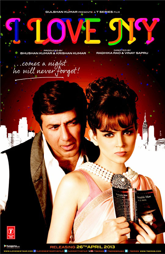 movie posters bollywood hollywood i love new year movie