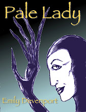 Pale Lady for free!