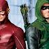 Mais um spin-off de Arrow/The Flash ta vindo por aí