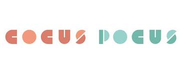 Cocus Pocus