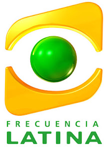 TELEVISIN EN VIVO - PERU