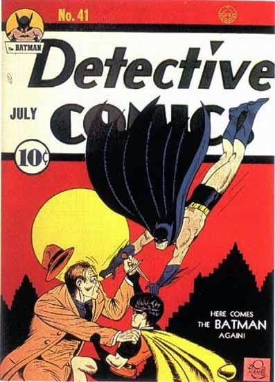 O Diário de Dick Grayson DICKGRAYSON0011A