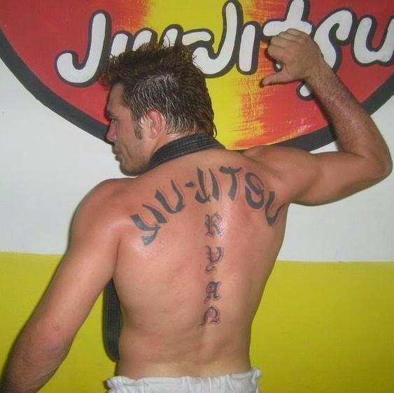 tattoo-jiu-jitsu