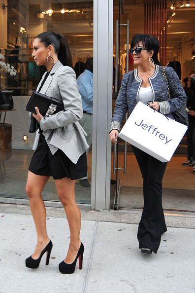 Hermes Evercalf Pochette Waist Bag Knock Off Hermes Bags