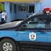 Policía de Estelí esclarece robo.