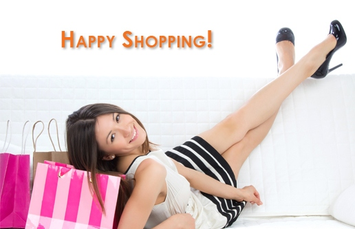 How Online Shopping Is Beneficial For Everyone