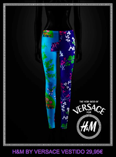 Versace-for-H&M8